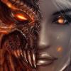 Аватар пользователя Lyudoyed