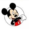 Аватар пользователя Proeb22