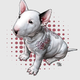 Аватар пользователя lozhe4ka
