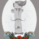 Аватар пользователя mifasick