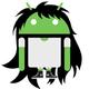 Аватар пользователя xsetiss