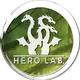 Аватар пользователя HeroLab