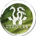 HeroLab
