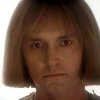 Аватар пользователя SOBACHKUSACH
