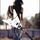 Аватар пользователя guitarra