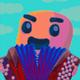 Аватар пользователя koterator90