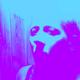 Аватар пользователя dimadei4ik