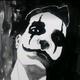 Аватар пользователя GryF0n