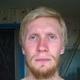 Аватар пользователя unobtrusive