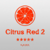 Аватар пользователя CitrusRed2