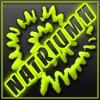 Аватар пользователя Natrium11