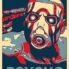 Аватар пользователя Drakonych