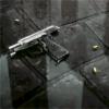 Аватар пользователя MasterBit