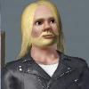 Аватар пользователя RomaHorror