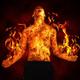 Аватар пользователя onix17