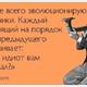 Аватар пользователя Siziff