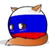 Аватар пользователя Trapezium