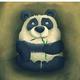 Аватар пользователя OksiMoksi