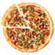 Аватар пользователя pizzaeater