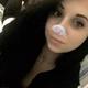 Аватар пользователя TaNgErInE666
