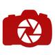 Аватар пользователя Protocsenus