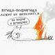 Аватар пользователя Staraya804