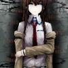 Аватар пользователя SpookyKitsune