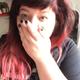 Аватар пользователя SophieGrindcore