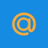 Аватар пользователя Mail.Ru.Group