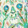 Аватар пользователя Speedmonkey