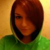 Аватар пользователя Sinara