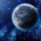 Аватар пользователя Ul73rus