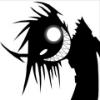 Аватар пользователя Izayoi