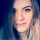 Аватар пользователя Furfurella13
