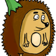 Аватар пользователя RemontEzhej