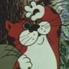 Аватар пользователя K.Bajun