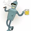 Аватар пользователя Bender50