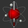 Аватар пользователя protonus