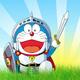 Аватар пользователя frustratedPA