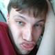 Аватар пользователя vldk4tkv