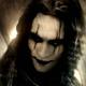 Аватар пользователя werevolff