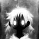Аватар пользователя milkinmilk