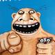 Аватар пользователя KannaKarr