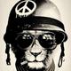 Аватар пользователя Green4au