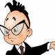 Аватар пользователя Wadgroz1