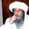 Аватар пользователя Mustafa.Ibrahim