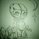 Аватар пользователя ksanamun
