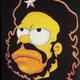 Аватар пользователя UglyKid
