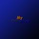 Аватар пользователя mysculptwork