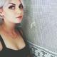 Аватар пользователя davy4to